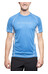 Endura Cairn T-Shirt Kurzarm Herren Ultramarinblau